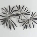 Alexander Calder Pin