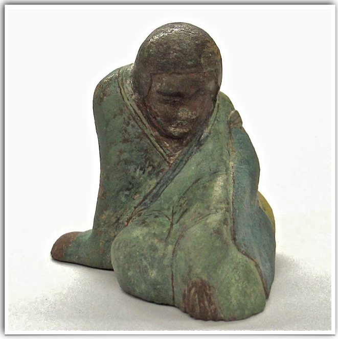 Ancient Chinese Bronze_4