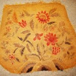 Antique-Needlepoint-Chair-Upholstery-.2-300×240