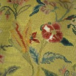 Antique-Needlepoint-Chair-Upholstery-.3-300×224