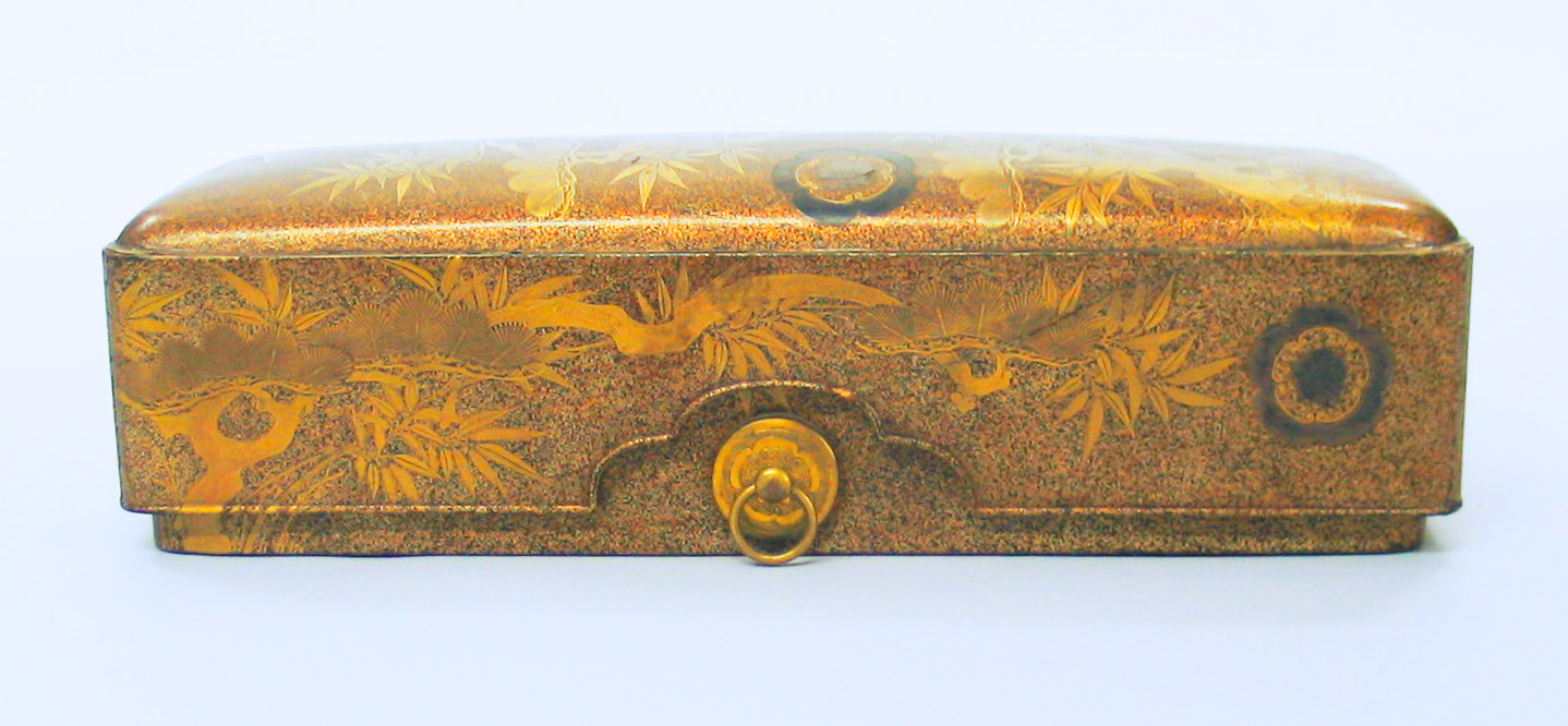 Japanese Lacquer_3